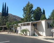 6480 KATHERINE Unit #51, Simi Valley image