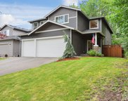 5031 79th Ave NE, Marysville image
