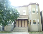 2074 North Campbell Avenue, Chicago image