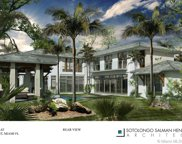 5910 Sw 80th St, South Miami image