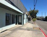 381 H Street, Crescent City image