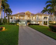 6501 Jacobs DR, Fort Myers image