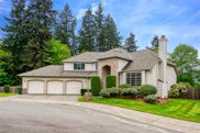 1913 237th Place SE, Bothell image