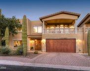 7660 Viale Di Buona Fortuna, Tucson image