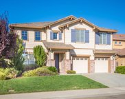 4026  Pinoche Peak Way, Rancho Cordova image