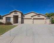 8126 W Gardenia Avenue, Glendale image