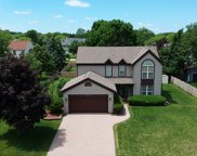 515 Waterford Drive, Lake Zurich image