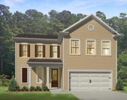 1442 Parish Way, Myrtle Beach image