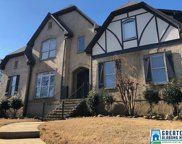 8226 Carrington Dr, Trussville image