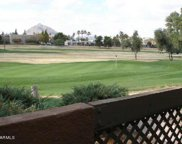 3600 N Hayden Road Unit #3419, Scottsdale image