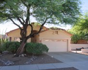 12203 N Sterling, Oro Valley image