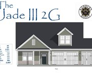 1320 Jolly Roger Dr., North Myrtle Beach image