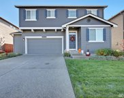 8018 153rd St Ct E, Puyallup image