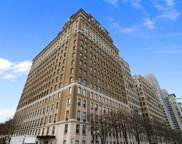 3500 North Lake Shore Drive Unit 14A, Chicago image