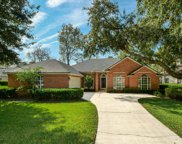 181 SUMMERFIELD DR, Ponte Vedra Beach image