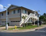 92-1503E Aliinui Drive Unit 29E, Kapolei image