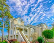 3811 Masters Ct. Unit 147, Myrtle Beach image
