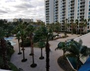 4203 Indian Bayou Trail Unit #1401, Destin image