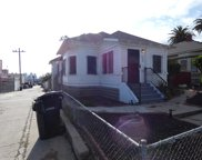 624 25th St, Golden Hill image