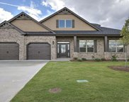 914 Willhaven Place, Simpsonville image