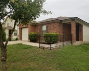 5509 Apple Orchard Ln, Austin image