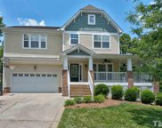 118 Key Biscayne Court, Raleigh image