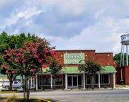 3925 Main St., Loris image