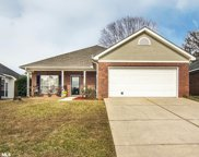 7335 E Highpointe Place, Spanish Fort image
