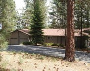 55100 Forest, Bend image