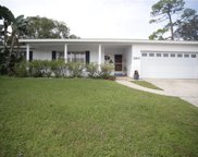360 Lowndes Square, Casselberry image