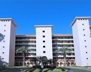 4780 Dolphin Cay Lane S Unit 201, St Petersburg image