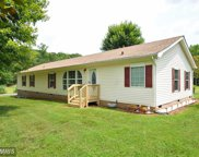 7591 GREENWICH ROAD, Nokesville image