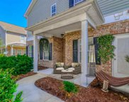 517 Hay Hill Ln. Unit B, Myrtle Beach image