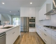 4120 Gilbert Avenue Unit D, Dallas image
