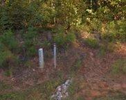 163 Winding Forest  Drive Unit #6, Troutman image