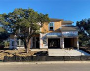 2509 Sunset Vista Cir, Spicewood image