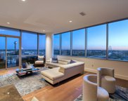 2200 Victory Avenue Unit 1805, Dallas image