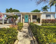 3705 W 7th Ct, Hialeah image
