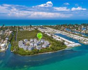 843 Evergreen Way Unit 843, Longboat Key image