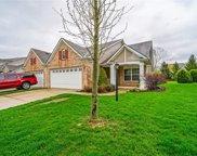 16842 Loch  Circle, Noblesville image