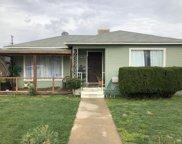 323 Hoover, Coalinga image