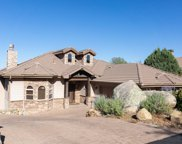 508 Lodge Trail Circle, Prescott image