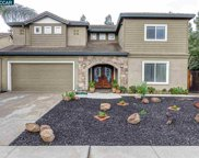 1049 Meadowgate Way, Brentwood image