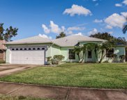 11535 COURTNEY WATERS LN, Jacksonville image