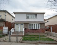 128-07 Sutter Ave, S. Ozone Park image