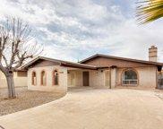 4416 S Paseo Don Juan, Tucson image
