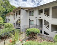 23407 Lakeview Dr Unit G302, Mountlake Terrace image