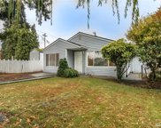 809 E 57th St, Tacoma image