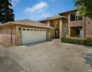 5321 193rd Av Ct E, Lake Tapps image