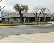 11682 Pampus Drive, Jurupa Valley image